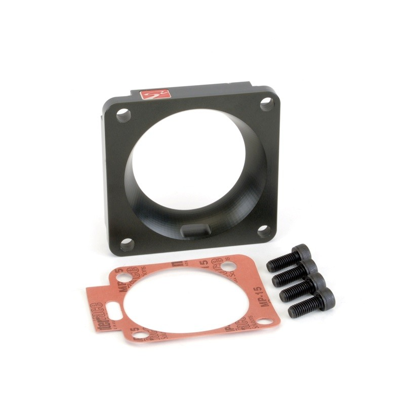 Skunk2 90mm K Series Throttle Body Adapter