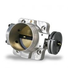 Skunk2 90-01 Integra 70mm Pro Series Throttle Body