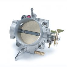 Skunk 66mm Alpha Series Throttle Body