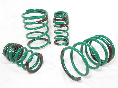 Tein 05-06 RSX S-Tech Lowering Springs