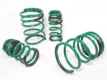 Tein 02-04 RSX S-Tech Lowering Springs