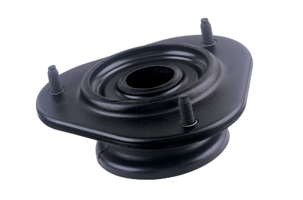 KYB Strut Mount and Bearing