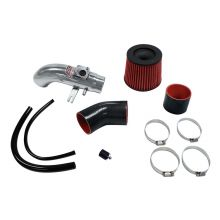 DC Sports 06-11 Civic Si Short Ram Intake System