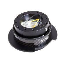 Hyundai Veloster SRK-165H NRG Short Hub Steering Wheel Adapter Kit for 2011