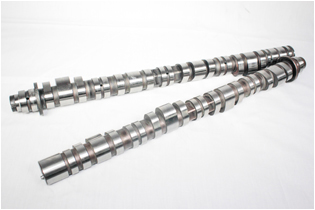 Prayoonto Stage 4 Camshafts