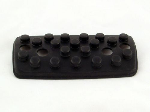 Strut King Rubber Insert (AT)-A1