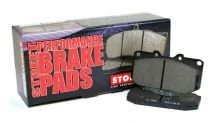 StopTech 02-06 RSX Type-S Performance Front Brake Pads