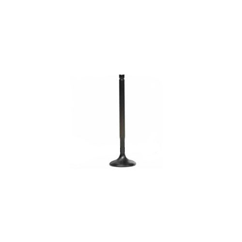 Supertech 06-13 TSX 2.4L 36mm Dished Intake Valve: Single