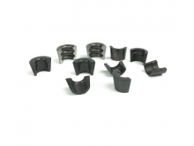 Supertech K Series 7 degree CNC Stamped Keepers