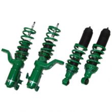 Tein 02-06 RSX Street Advance Z Coilovers