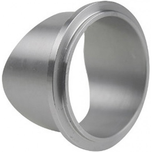 Tial Blow Off Valve Flange: Stainless Steel