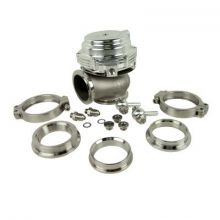 Tial MV-R 44mm Wastegate: Silver