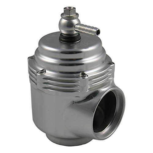 10mm for all wastegate /& bov Air Fitting Set Tial