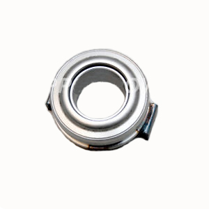 Competition Clutch 94-01 Integra Twin Disc Throw Bearing