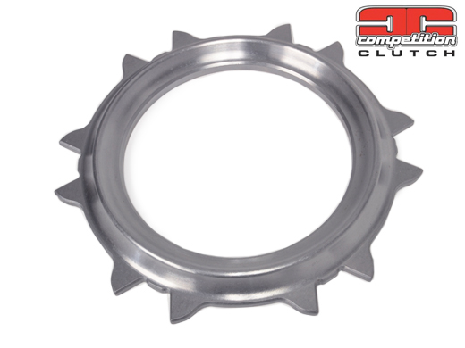 Competition Clutch Pressure Plate Ring For K-Series Twin (Top)