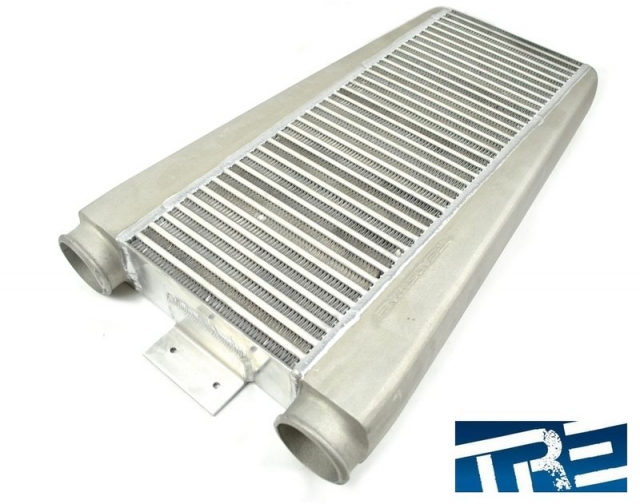 Treadstone TRV259 Series 1300HP Intercooler