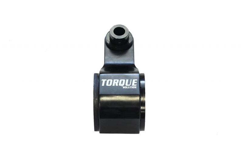 Torque Solution Billet Rear Engine Mount