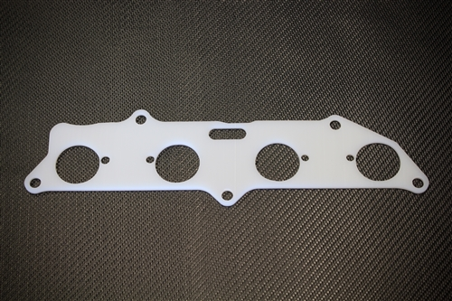 Torque Solution 07-08 Fit Intake Manifold Gasket