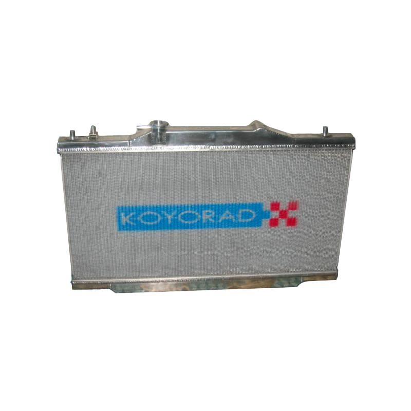 Hawk HPS Front Brake Pads for 04-10 TSX HB366F.681 99-03 TL Base