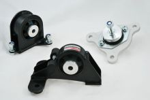 Vibratechnics 02-06 RSX / 02-05 Civic Si Engine Mount Kit