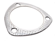 "Vibrant 3 Bolt 3.0"" (76mm) Exhaust Gasket"