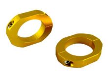 Whiteline 27mm Sway Bar Lateral Lock