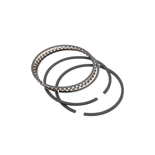 Wiseco 87.5mm Piston Ring Set