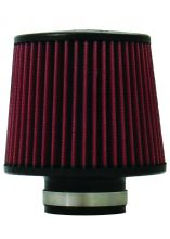 Injen High Performance Air Filter: 2.5 inch