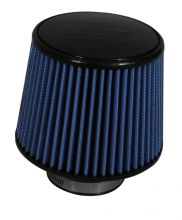 Injen AMSOIL Nanofiber Dry Air Filter: 2.75""