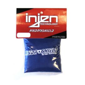 Injen Blue Hydroshield: Fits X-1010, X-1011, X-1017, X-1020