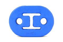 Cusco Blue HD Exhaust Hanger Bushing