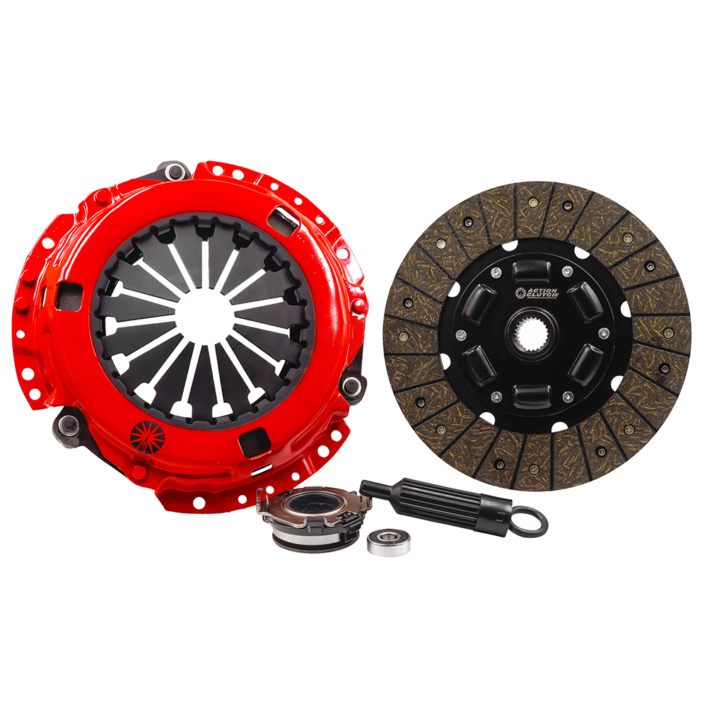 Action Clutch 06-12 Civic 1.8L Stage 1 Kit