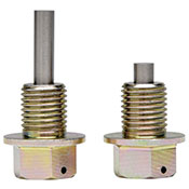 Transmission Drain Plugs and Case Parts