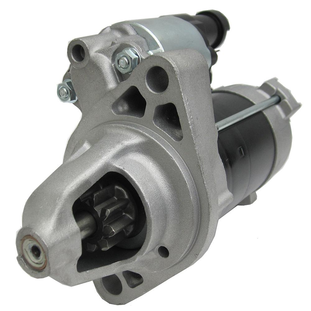 f body fuse box relocation ls1tech honda fuse box relocation honda k24 starter motor k series parts