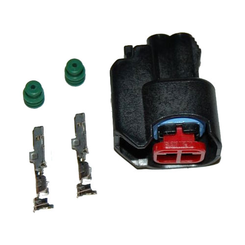 Injector Dynamics Fuel Injector Clip