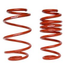 Skunk2 02-05 Civic Si Lowering Springs