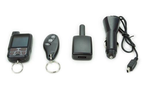 KSport CHD02-ADX Airtech Deluxe Air Suspension System for Honda Civic EG 92-95 and Honda Del Sol 92-95