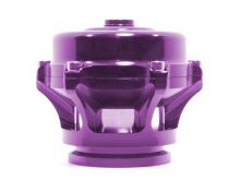Tial Q 50mm Blow Off Valve: Purple - 10psi