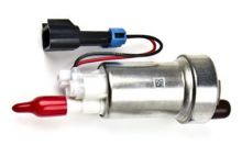 Walbro 450LPH E85 Fuel Pump