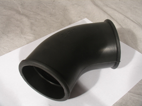 Injen Replacement Elbow