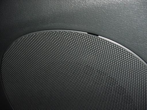k series parts acura rsx speaker installation