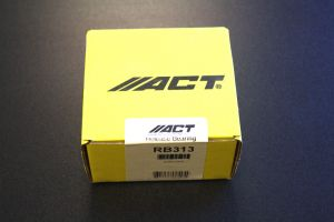 ACT K-Series Throw-Out Bearing