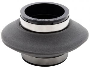AEM 2 3/4 Inch Universal Cold Air Intake Bypass Valve