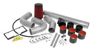 AEM 4in Universal Cold Air Intake System