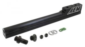 AEM 94-01 Integra High Volume Fuel Rail
