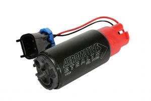 Aeromotive 325 Stealth Compact Fuel Pump