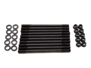 ARP 99-00 Civic Si Head Stud Kit: B20B with B16A Head