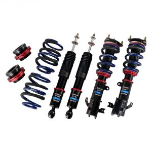 Buddy Club 14-15 Civic Si Sport Spec Coilover Damper Kit