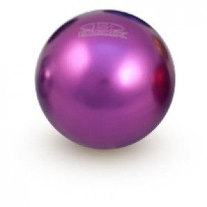Blox Racing Purple 142 Spherical Shift Knob M10 x 1.5