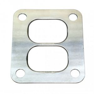 Turbo Gaskets | K Series Parts